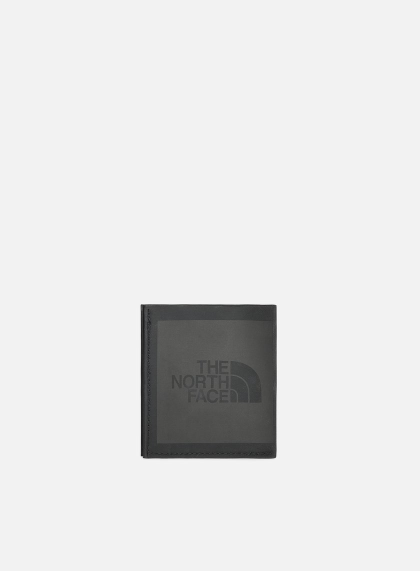 THE NORTH FACE Stratoliner Wallet € 45 Wallets  91faee3fe12b