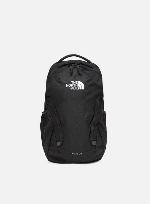 Backpacks The North Face Vault Backpack