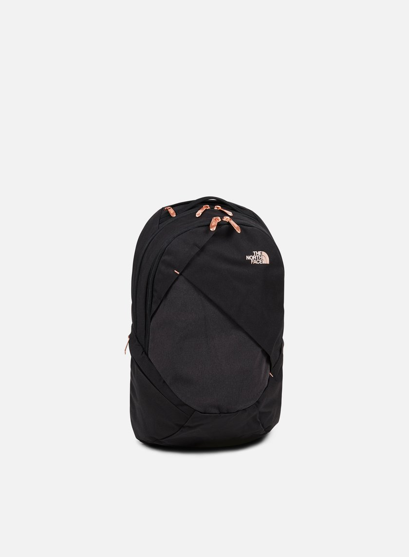 THE NORTH FACE WMNS Isabella Backpack € 69 Backpacks  68408c87757a