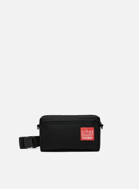 Sale Outlet Bags Theories Of Atlantis Manhattan Portage VX Night Pack Convertible Bag