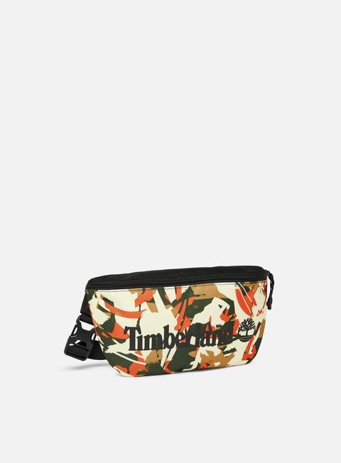 Marsupi Timberland 900D Print Sling Bag
