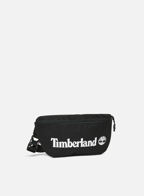Timberland 900D Sling Bag