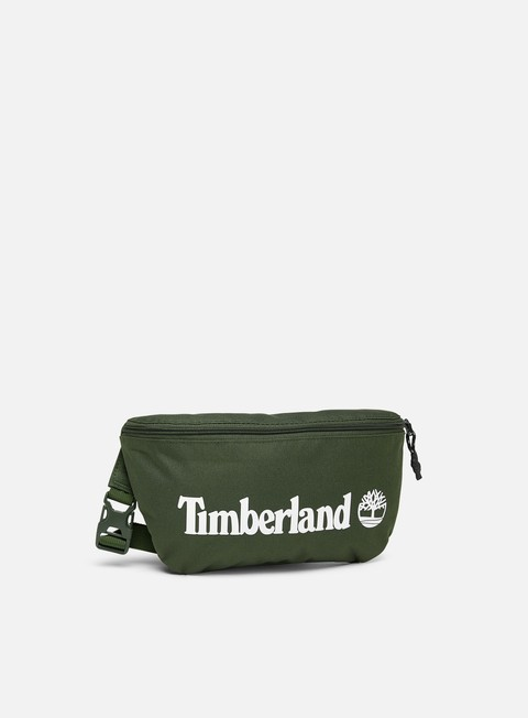 Waist bag Timberland 900D Sling Bag