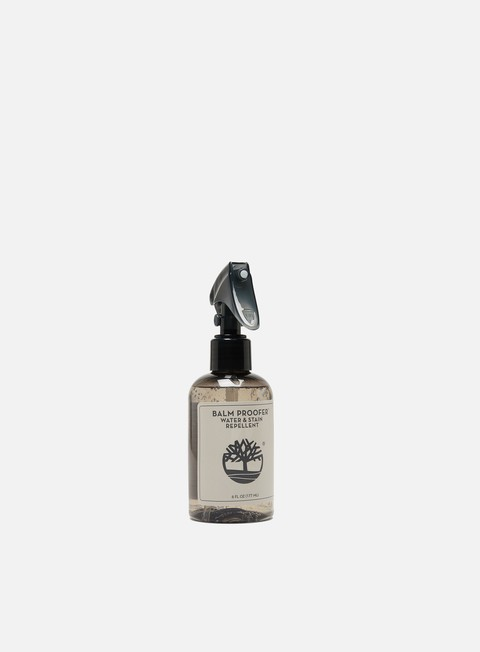 Shoe Care Timberland Balm Proofer 177 ML