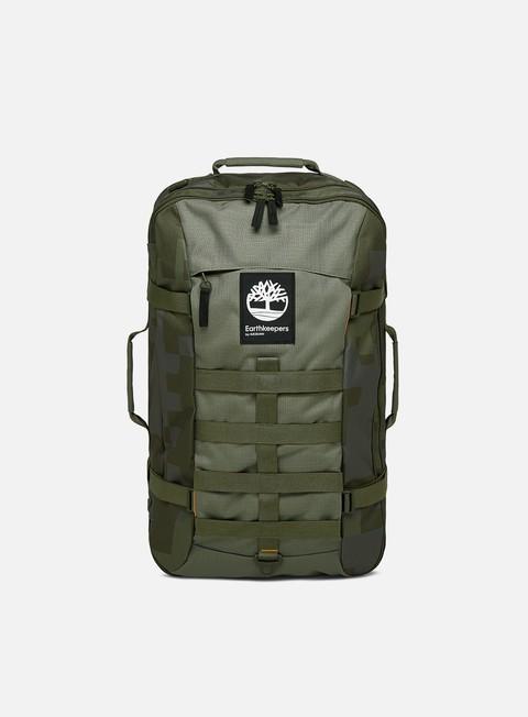 Timberland EK+ Raeburn Backpack