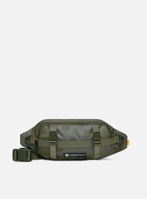 Waist bag Timberland EK+ Raeburn Sling