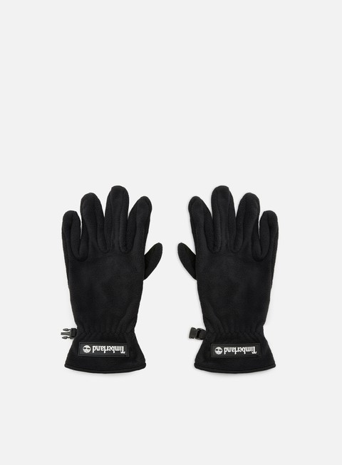Gloves Timberland Fleece Gloves