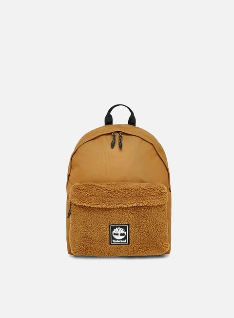 Timberland Medium Backpack
