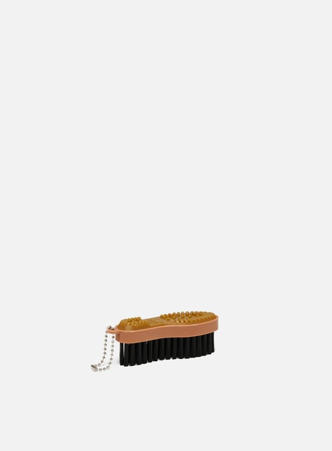 Shoe Care Timberland Rubber Sole Brush