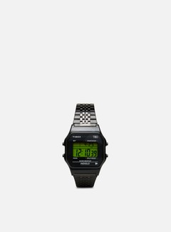 Timex T80 Bracelet