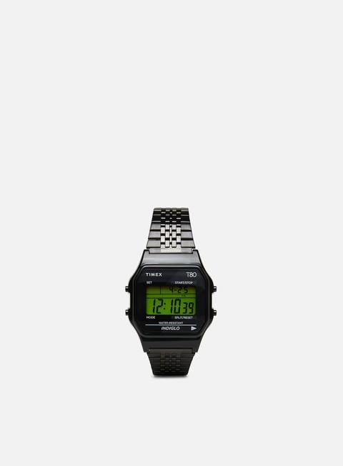 Orologi Timex T80 Bracelet
