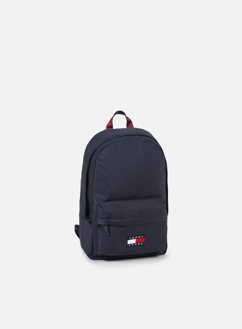 Outlet e Saldi Zaini Tommy Hilfiger TJ 90s Backpack