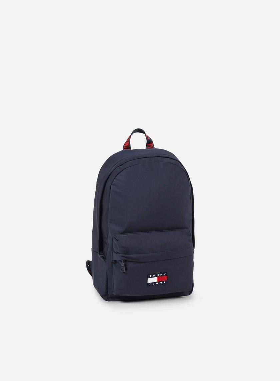 Tommy Hilfiger TJ 90s Backpack