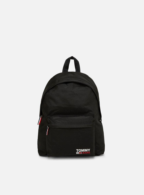 Tommy Hilfiger TJ Campus Boy Backpack