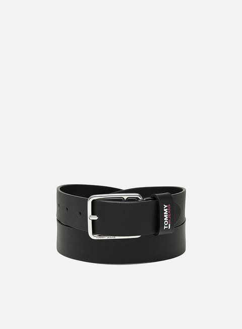 Cinture Tommy Hilfiger TJ Casual 3.5 Belt