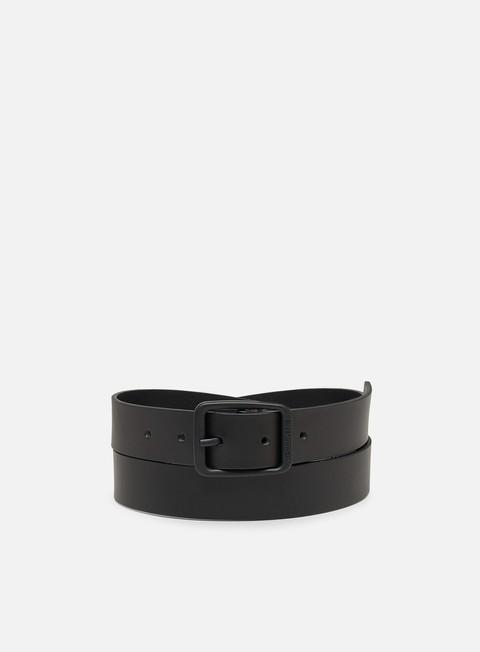 Cinture Tommy Hilfiger TJ Casual Leather Belt