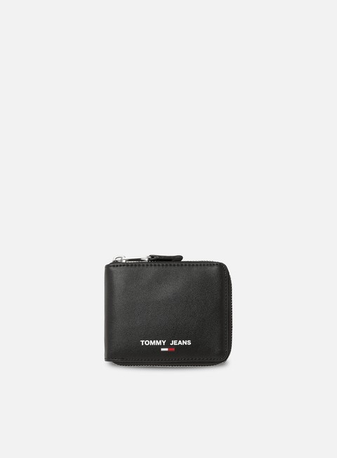 Wallets Tommy Hilfiger TJ Essential Small Wallet