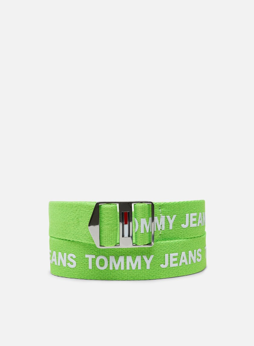 Tommy Hilfiger TJ Explorer Belt