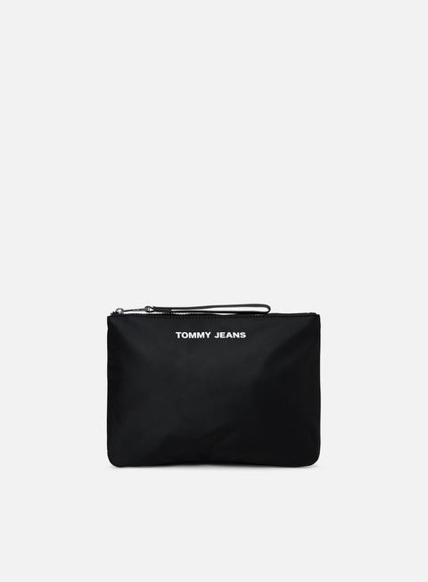 Bags Tommy Hilfiger TJ Nylon Twist Pouch