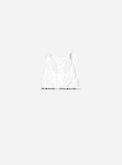 Tommy Hilfiger Underwear WMNS Cotton Iconic Bralette