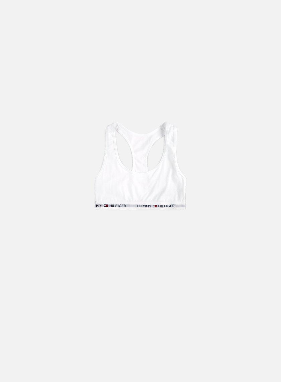 6fb4beab3f TOMMY HILFIGER UNDERWEAR WMNS Cotton Iconic Bralette € 29 Underwear ...