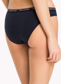 Tommy Hilfiger Underwear WMNS Essential Bikini 3 Pack
