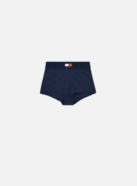 Tommy Hilfiger Underwear WMNS High Waist Short