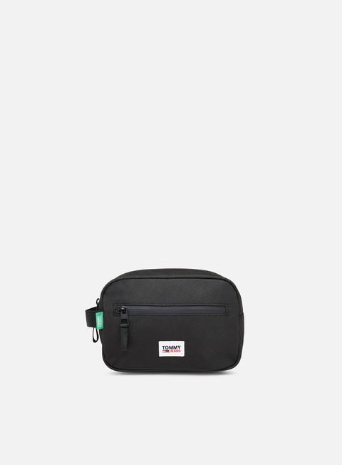 Tommy Hilfiger Urban Essentials Washbag