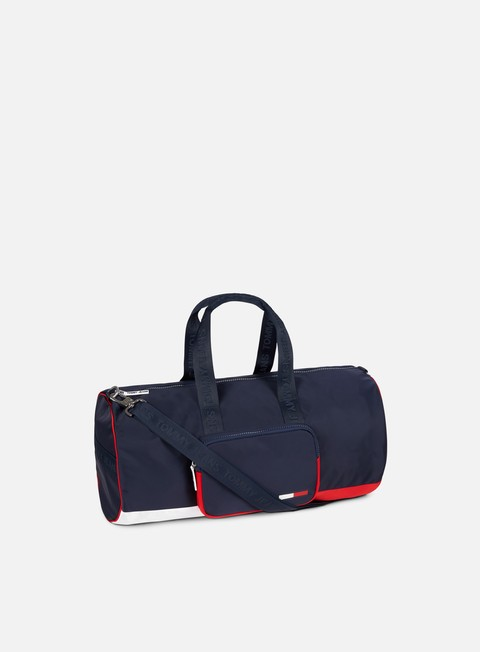 Sale Outlet Bags Tommy Hilfiger Weekender