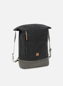 Ucon Acrobatics - Cortado Backpack, Black/Grey 1