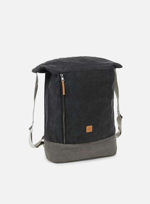 accessori ucon acrobatics cortado backpack black grey