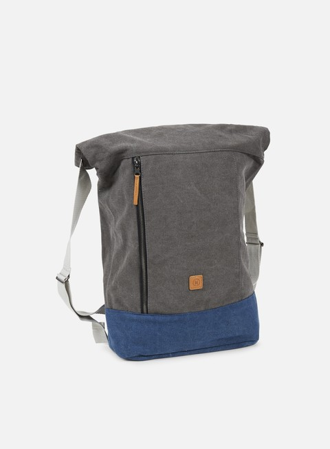 accessori ucon acrobatics cortado backpack grey navy