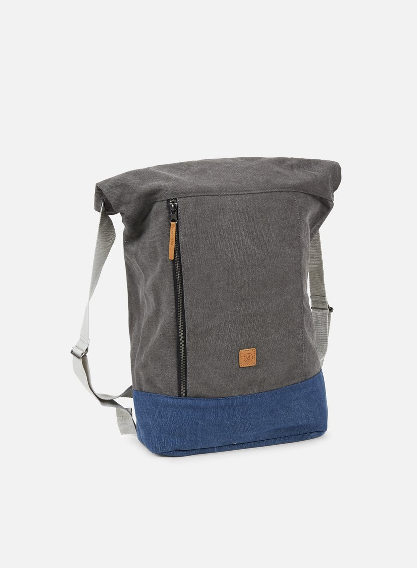 Ucon Acrobatics - Cortado Backpack, Grey/Navy