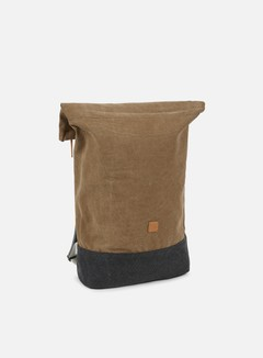 Ucon Acrobatics - Karlo Backpack, Sand/Black 1