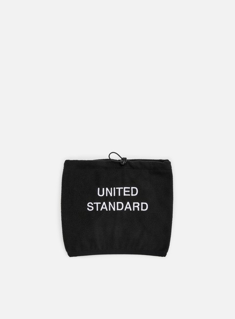Scarfs United Standard Big Standard Snood
