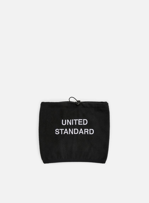 United Standard Big Standard Snood