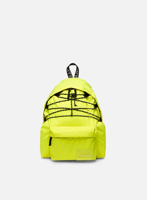Backpacks United Standard Neon Team Backpack