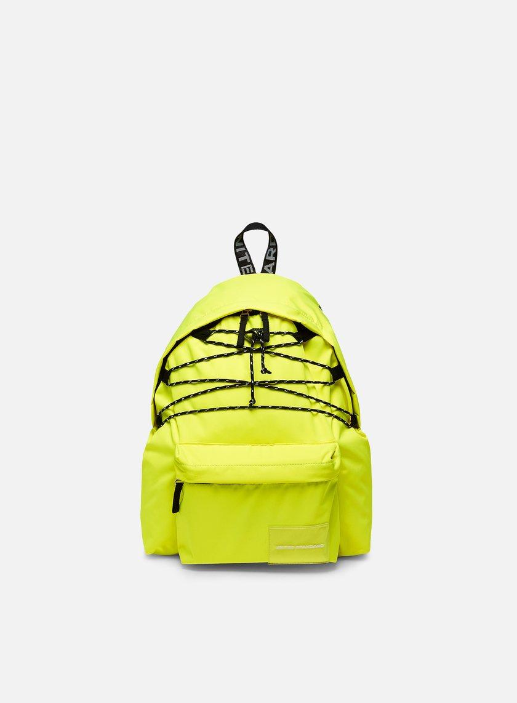 United Standard Neon Team Backpack