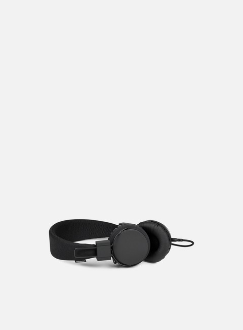 Accessori Audio Urbanears Plattan