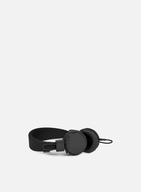 accessori urbanears plattan black