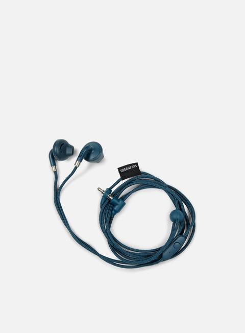 Accessori Audio Urbanears Sumpan
