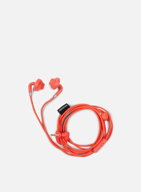 Audio Accessories Urbanears Sumpan