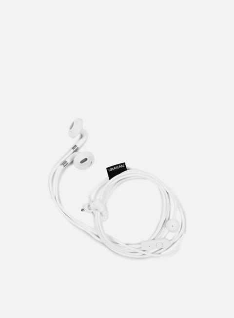 accessori urbanears sumpan white