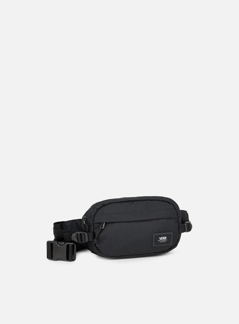 Waist bag Vans Aliso II Hip Pack