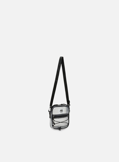 Sale Outlet Bags Vans Bail Shoulder Bag
