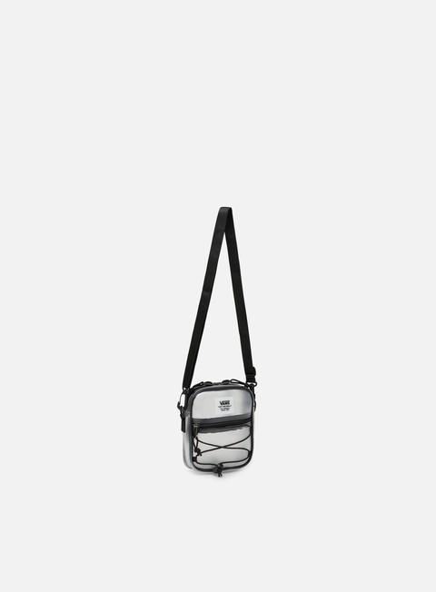 Bags Vans Bail Shoulder Bag