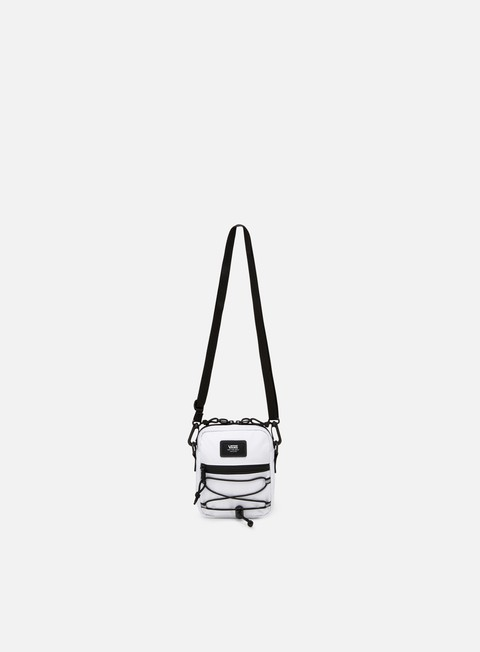 Outlet e Saldi Borse Vans Bail Shoulder Bag