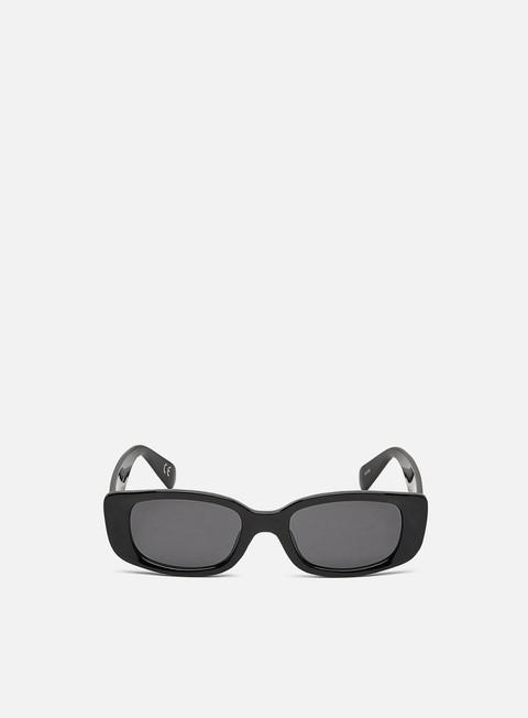 Occhiali da Sole Vans Bomb Shades