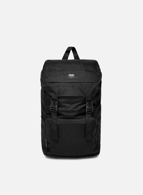 Outlet e Saldi Zaini Vans Confound Backpack
