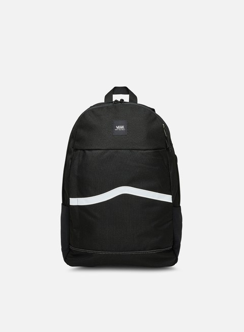 Zaini Vans Construct Backpack